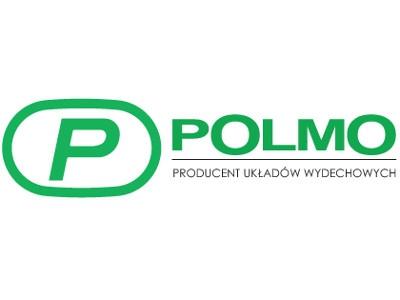 Tłumiki Polmo<br />ciężarowe
