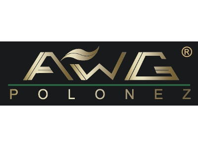Katalizatory<br />AWG Polonez